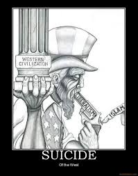 SuicideUSA
